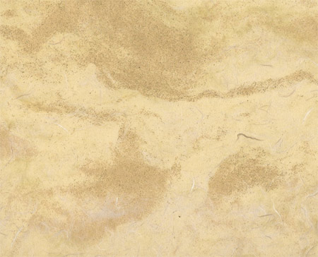 襖紙(ふすま紙) 関連商品  襖紙(ふすま紙)販売・通販サイト 和紙苑